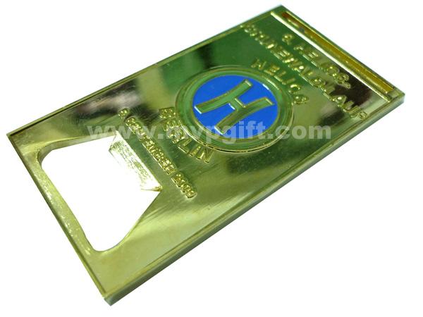 bespoke zinc alloy bottle opener m bo05 mvpgift factory of metal key chain car keychain badge. Black Bedroom Furniture Sets. Home Design Ideas